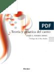 267232863-Teoria-y-Practica-Del-Canto.pdf