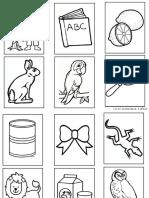 IMÁGENES-LETRA-L.pdf