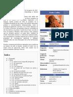 Paulo_Coelho.pdf