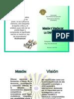 dipticomisionyvision