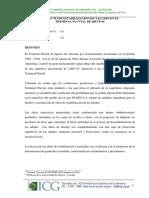 Taludes Puerto Iquitos.pdf