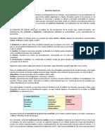 Descartes-Resumen bipedo.doc