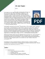 Autobiografia de um Iogue - sobre Paramahansa Yogananda.pdf