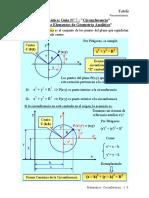 14433005-7-Circunferencia.pdf