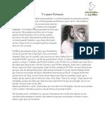 V-Z.pdf