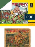 Quadrinhos_O_Guarany.pdf