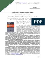 338-3131-1-PB.pdf