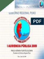 5.- Region de Puno.pdf