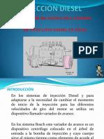 Variador de Avance Bomba de Inyección Linea.pdf