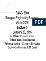 ENGG2660_20Lecture-05_20(Jan_2020_2C_202016)