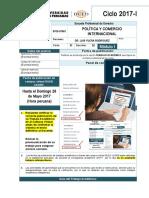TA-2017-1-POLITICA-Y-COMERCIO-INTERNACIONAL-MOD-2 (1).docx