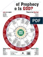 God head (apostolic doctrine).pdf