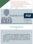 Dermatología.pptx