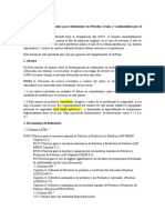 Norma-ASTM-D473.docx