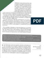 Falicov,Lifszyc - La diferenciacion y la desigualdad.pdf