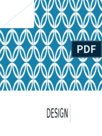 design-wall2.pptx