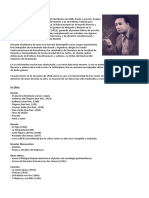 Biografía Flavio Herrera.docx