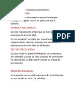 exam teoria construcciones.docx