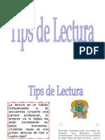 tipos-de-lectura-1229370360466396-2.ppt
