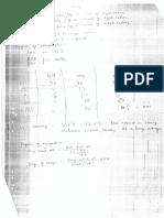 Mat2 Page 95