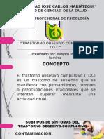 (`A )  UNIVERSIDAD JOSÉ CARLOS MARIÁTEGUI  ( DIAPOSITIVAS).pptx