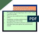 INDIKATOR PROGRAM MALARIA.docx