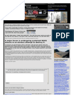 JimStoneFreelance.pdf.pdf