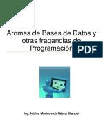 Aromas+de+Bases+de+Datos+y+otras+fragancias+de+Programación+-+Nuñez+Marinovich+-+parte1