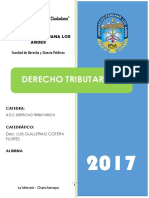 TRIBUTARIO-BLANCO (1).docx