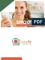 Diabetv eBook v4 Spanish