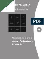 cuadernillo-evaluacion-diagnostica-API.pdf