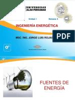 Ayuda 2 Fuentes de Energía 2015_2