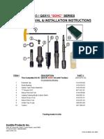 Isx15-Qsx15 Sohc Manual 160816