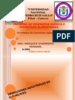 EXPOCICION DE CONSERVAS..pptx