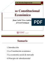 JDE_Derecho_Constitucional_Economico.pptx