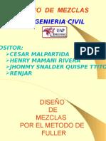 METODO FULLER.ppsx