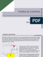 compensacion_pendulo