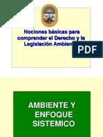 MODULO-I-NOCIONES-BASICAS_Silvia-UNH_2017_pdf.pdf