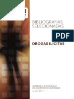 bibliografias-selecionadas-drogas