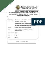 PLAN DE NEGOCIO SEGUNDA UNIDAD (1).docx