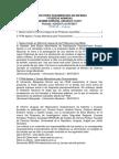 Informe Uruguay 21-2017