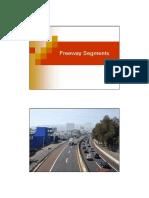 Niveles de Servicio PDF