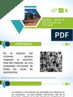 Exposicion API Rp 40 (2)