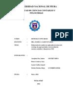RSU  melaboracion de Sombreros de Papel Periodico