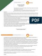 En busca del cambio.pdf