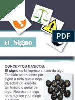 EL SIGNO.pptx