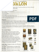 Avalon Resistance rules.pdf