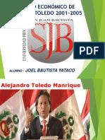 PRESIDENTE TOLEDO PRESENTACION.pptx