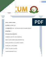 aminoacidos quimica organica