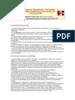 doc._1_-_principios_del_aprendizaje.doc